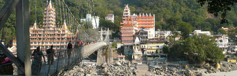 Rishikesh Travel Agent Rishikesh Uttarakhand