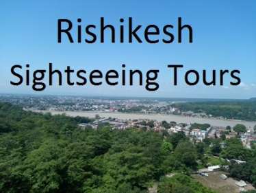 Rishikesh Travel Agent - India Easy Trip - Best Travel Agent